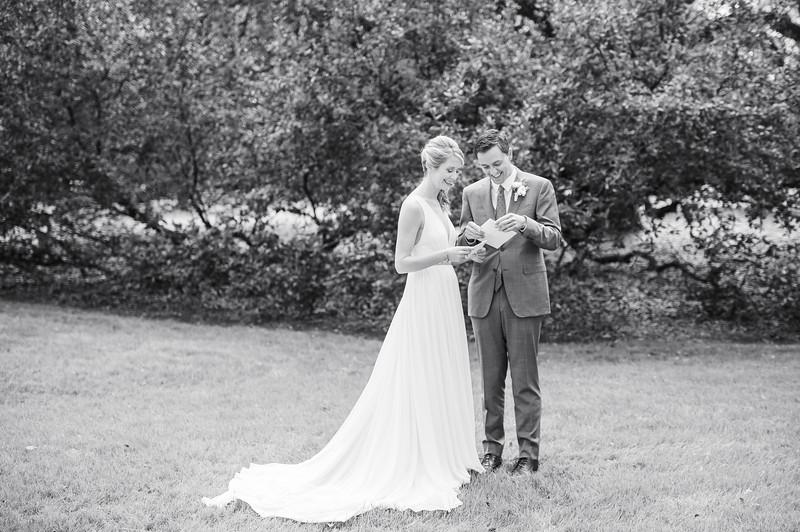 Erin & Geoff's Wedding-0841.jpg