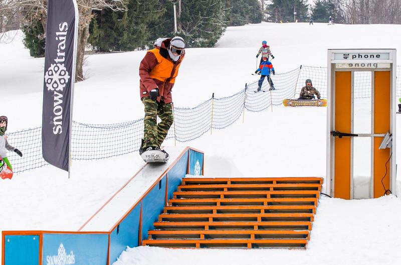 Snow-Trails_Mid-Season-2015-SpFeat-76.jpg