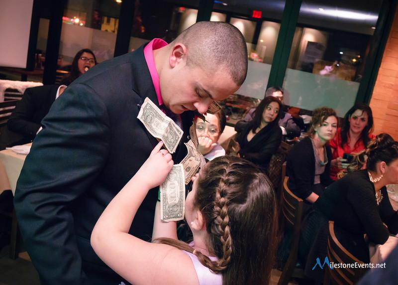 Wedding-3253.jpg