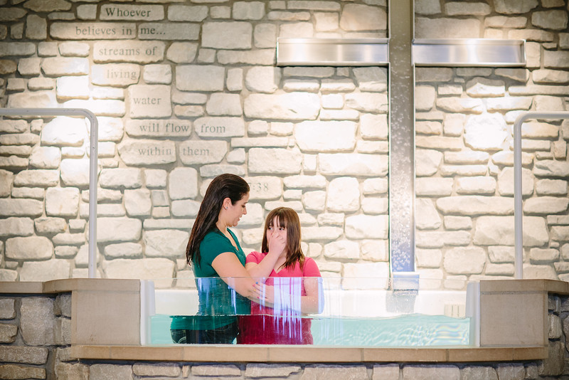 Spring Baptism 2015 COLOR-177.jpg