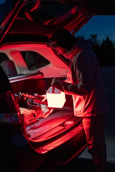Outdoor Gear | Luminaid Camp Lights