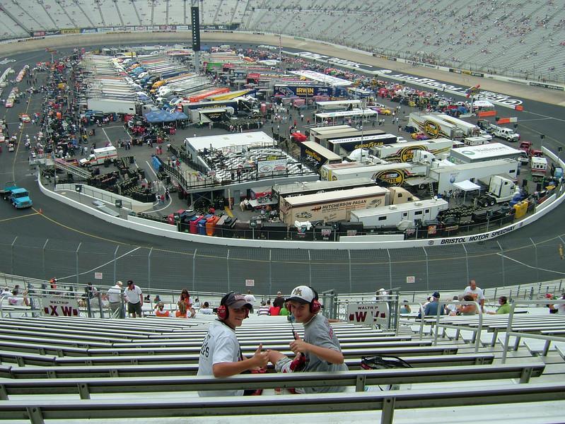 Race0022.JPG