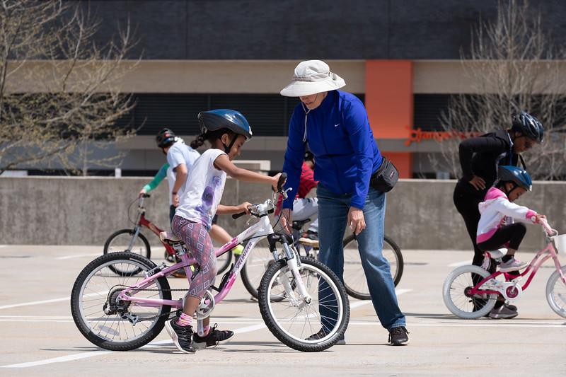 20180421 014 RCC Learn to Bike Youth.jpg