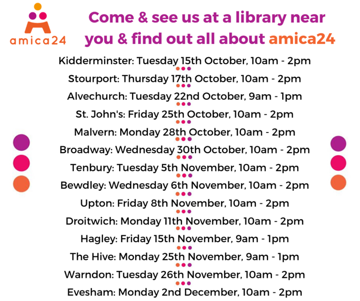 Come & see us at a library near you & find out all about.png