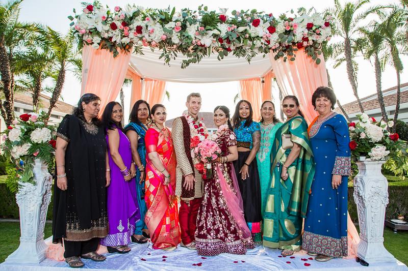 Wedding-2416.jpg