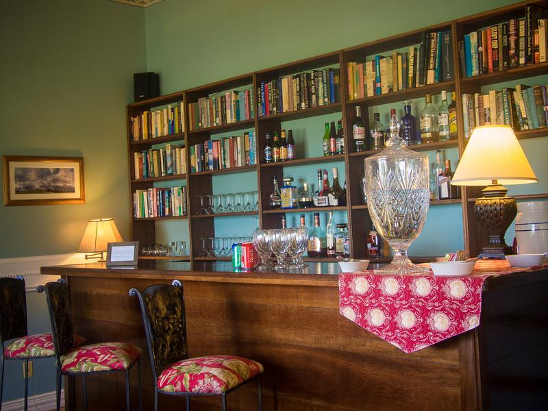 rose hill manor bar horizontal.jpg