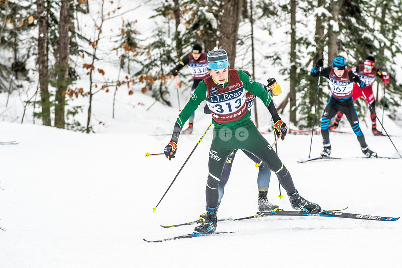 2020-NordicNats-15Skate-men-1667.jpg