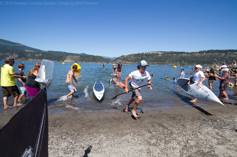 Naish-Gorge-Paddle-Challenge-72.jpg