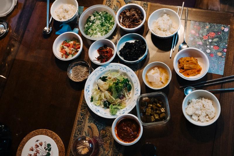 Korea_Insta-265.jpg