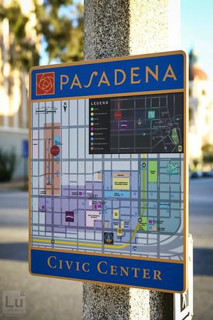 ArtNight Pasadena
