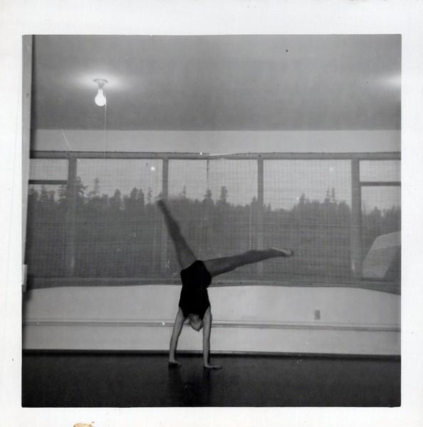 Dance_2874_a.jpg
