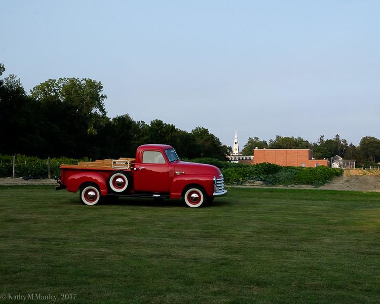 Chevy3600-18.jpg
