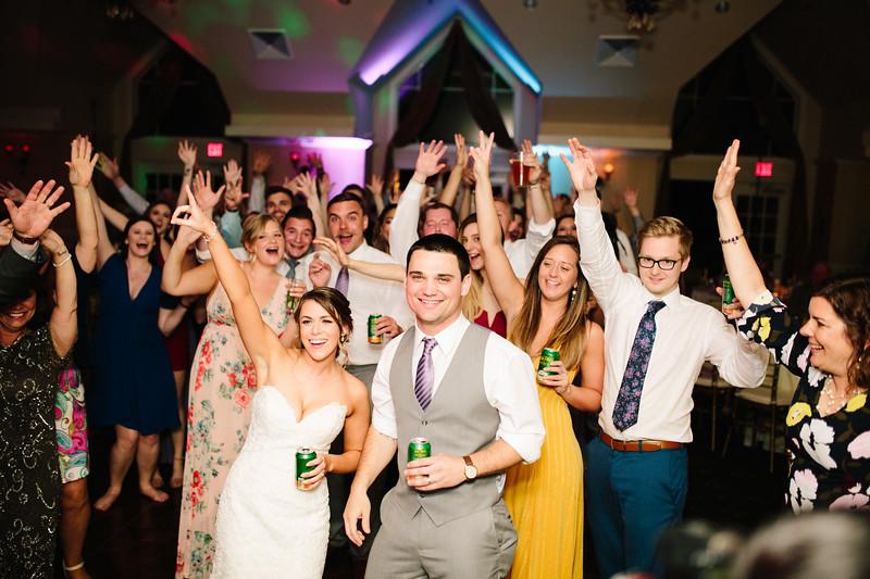 carli and jack wedding-877.jpg