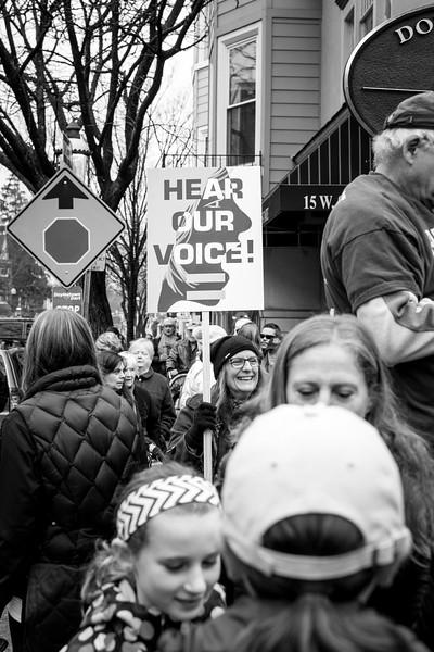 Mike Maney_Women's March Doylestown-47.jpg