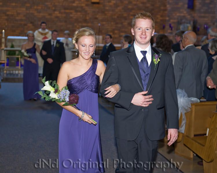 158 Ashton & Norman Wedding.jpg