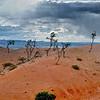 Bryce Canyon NP Utah 2013
