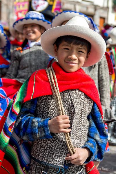 Cusco-2999.jpg