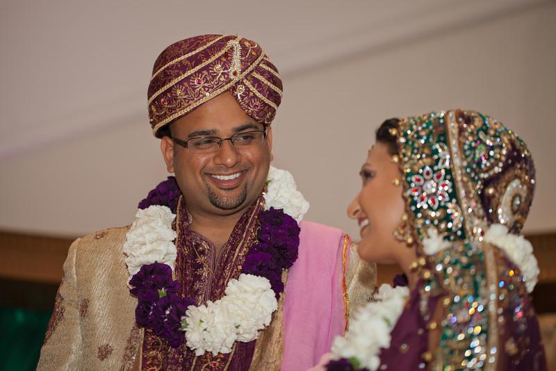 Shikha_Gaurav_Wedding-1166.jpg