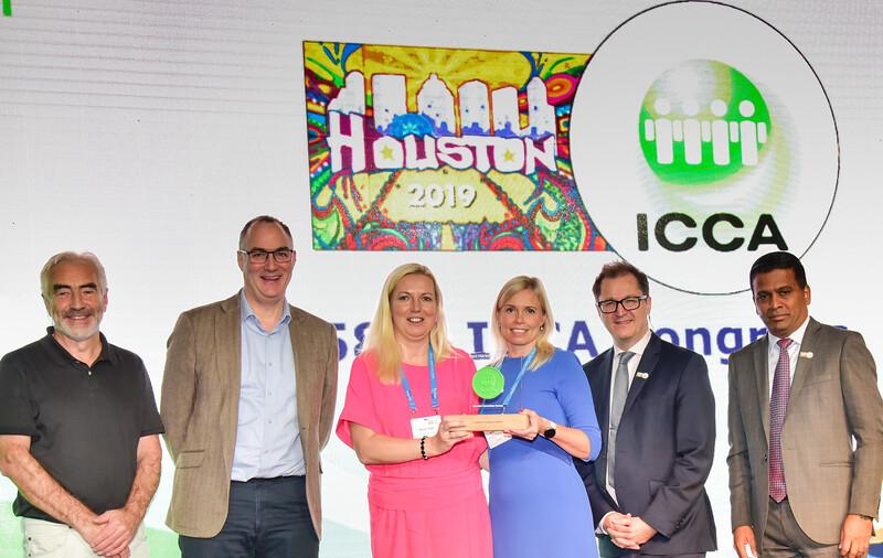 2019-ICCA-AwardWinners-JB1_0683.jpg