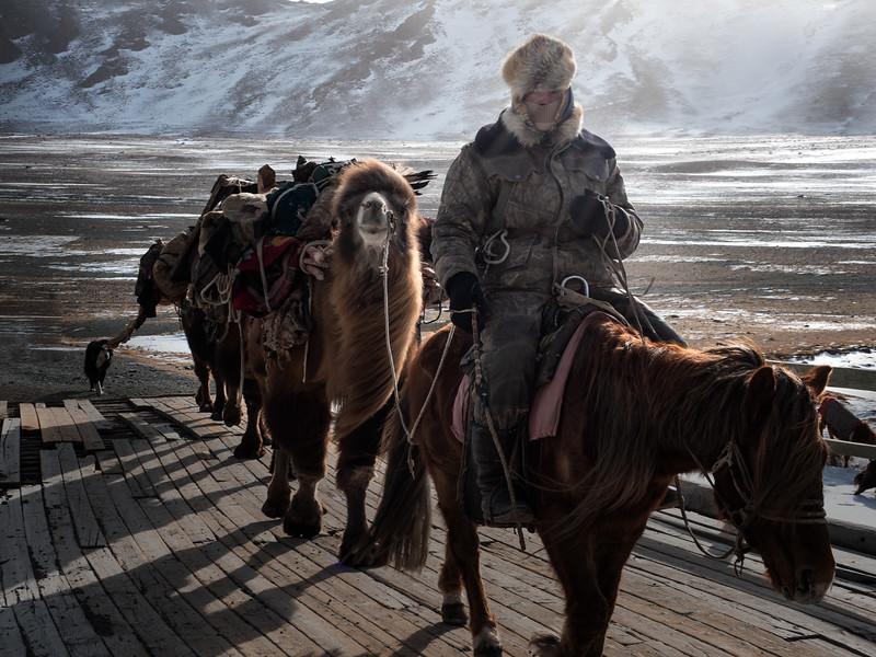 Mongolia - 2020 -14.jpg