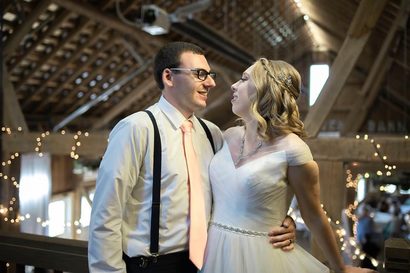 Morgan & Austin Wedding - 564.jpg