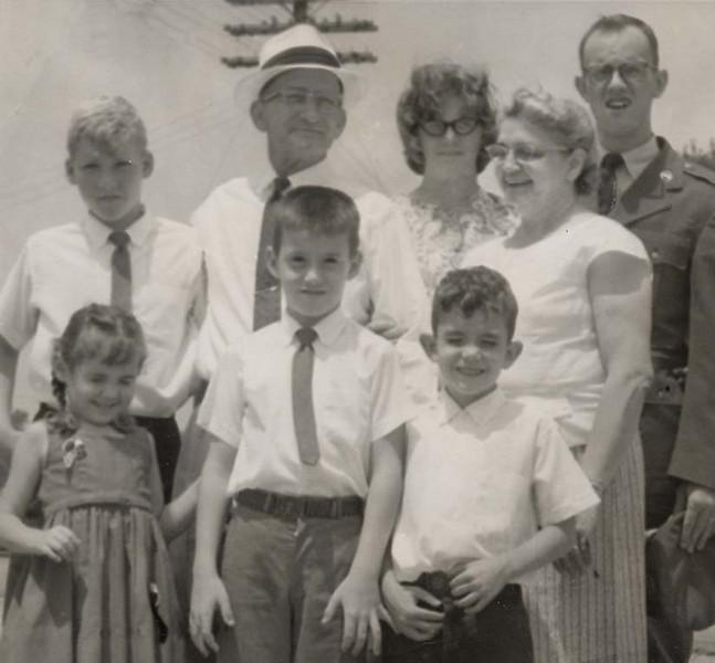 Grandad Grandma and kids.JPG