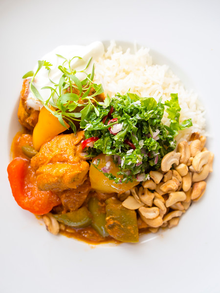 jalfrezi chicken-5.jpg