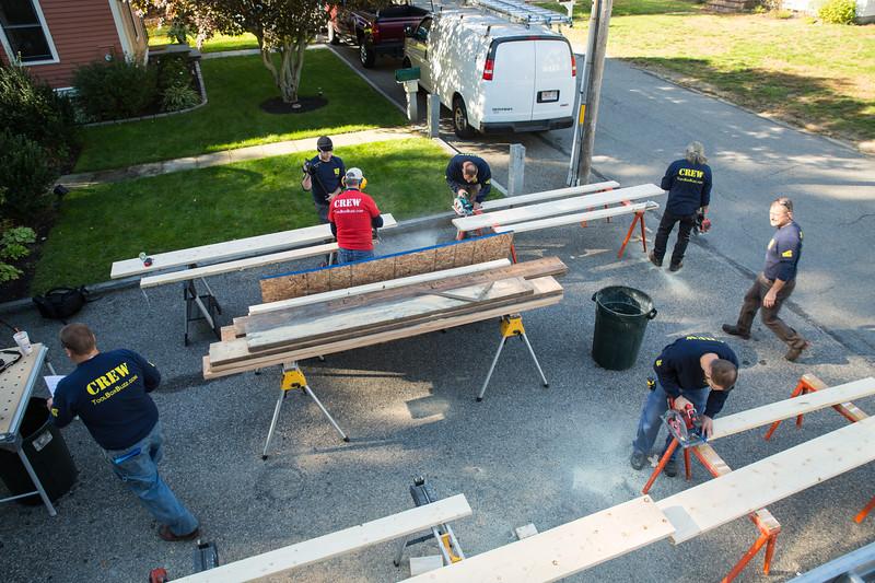 cordlesscircularsawhighcapacitybattery.aconcordcarpenter.hires (276 of 462).jpg