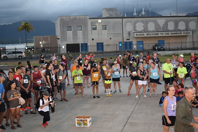 Sunset Flightline 5K KMBH 9-20-19 RIGHT CLICK TO COPY PHOTOS