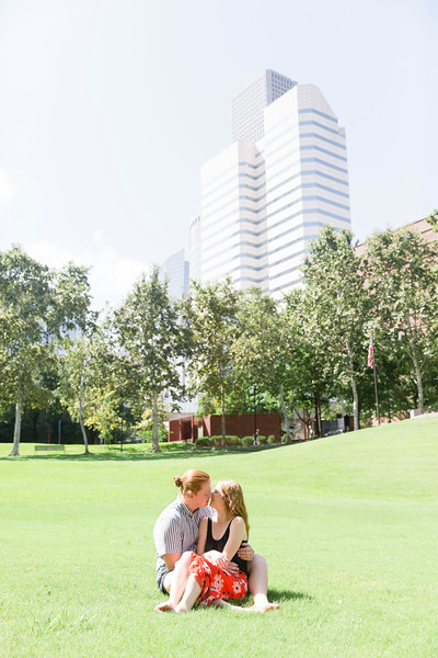 Daria_Ratliff_Photography_Traci_and_Zach_Engagement_Houston_TX_092.JPG