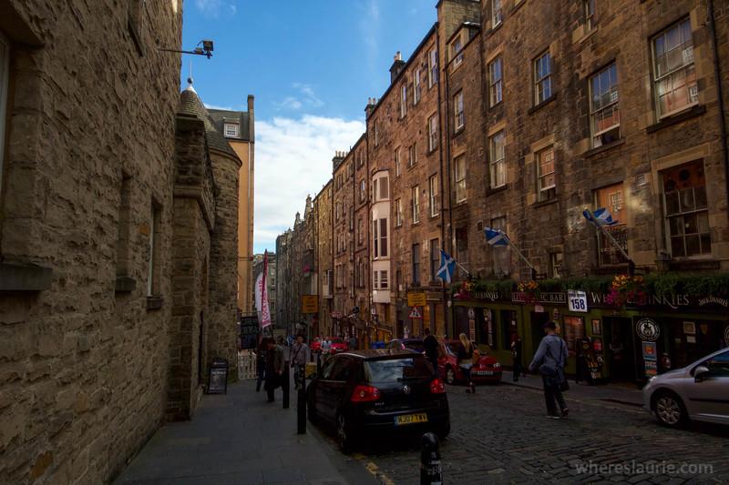 Edinburgh-0094.jpg