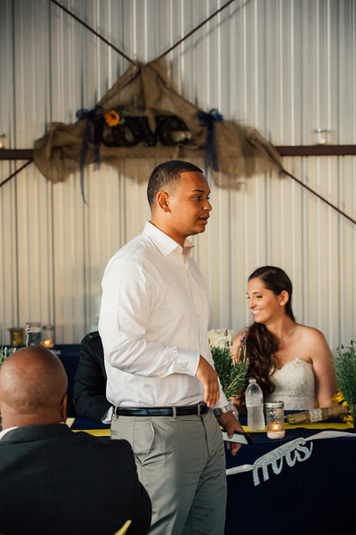 Kevin and Hunter Wedding Photography-20780798.jpg