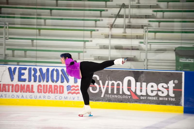 5. Figure Skating - 034.jpg