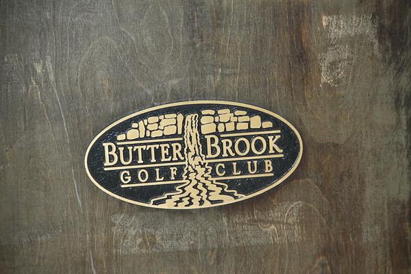 08-23-19 WA Football Golf Tournament