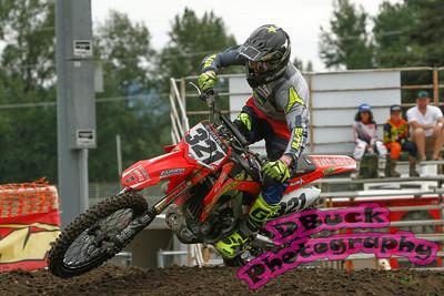 6-2-2016 Thursday Night Motocross