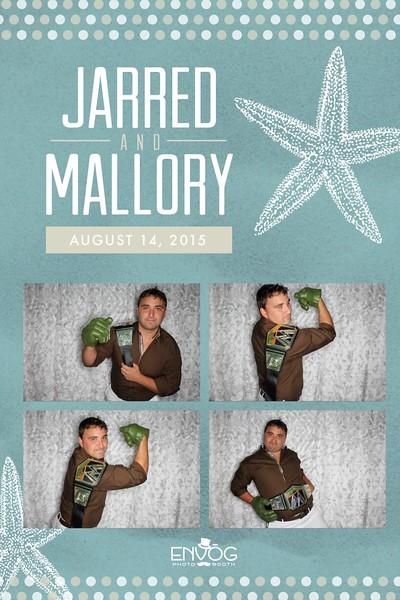 JarredMallory_3.jpg