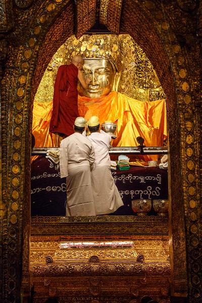 Myanmar_0618_PSokol-6223.jpg
