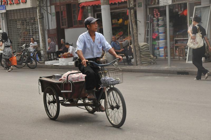 china-bicyclecart DSC_9198.jpg