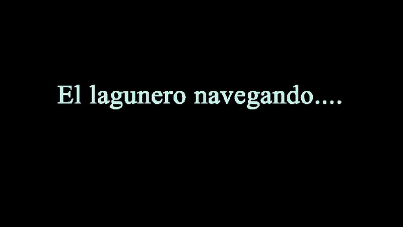 lagunero.mpeg