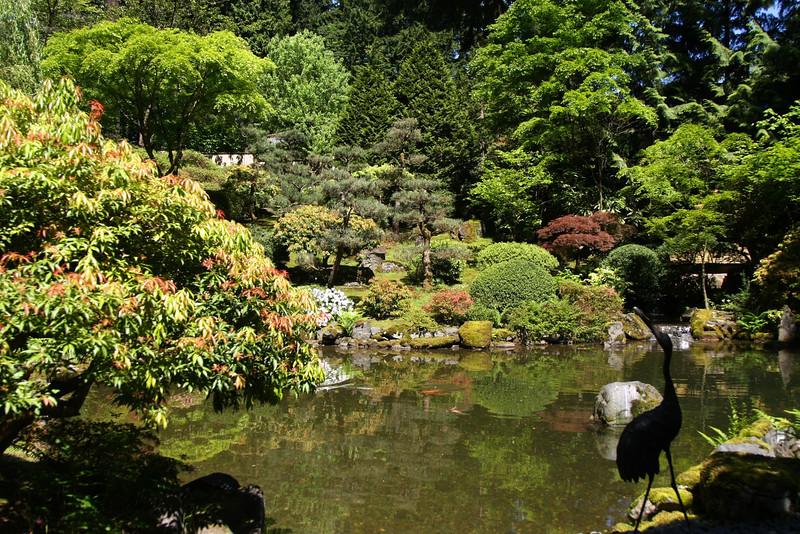 Portland Japanese Garden 6-3-11  1755.jpg