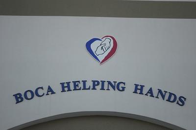 Boca Helping Hands
