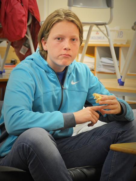 UngdomsmesterskapetOS_ (25).JPG