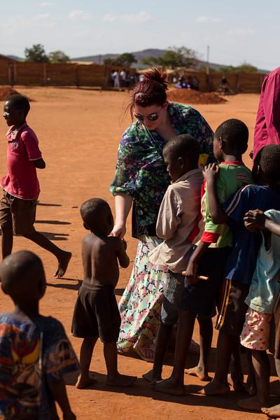 Malawi  (57).jpg