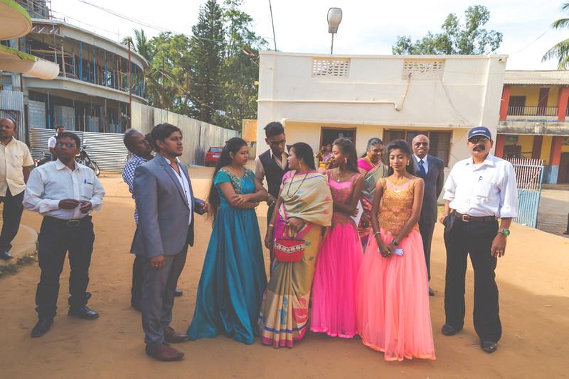 bangalore-candid-wedding-photographer-49.jpg