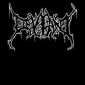 DEVIANT (SWE)