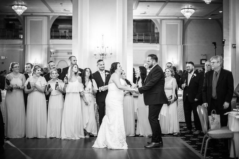 Kimberley_and_greg_bethehem_hotel_wedding_image-816.jpg