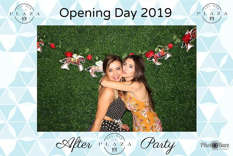 Opening Day 2019 (139).jpg