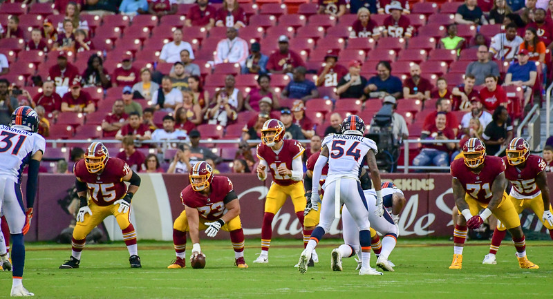 asProFootball_Redskins vs Broncos-48.jpg