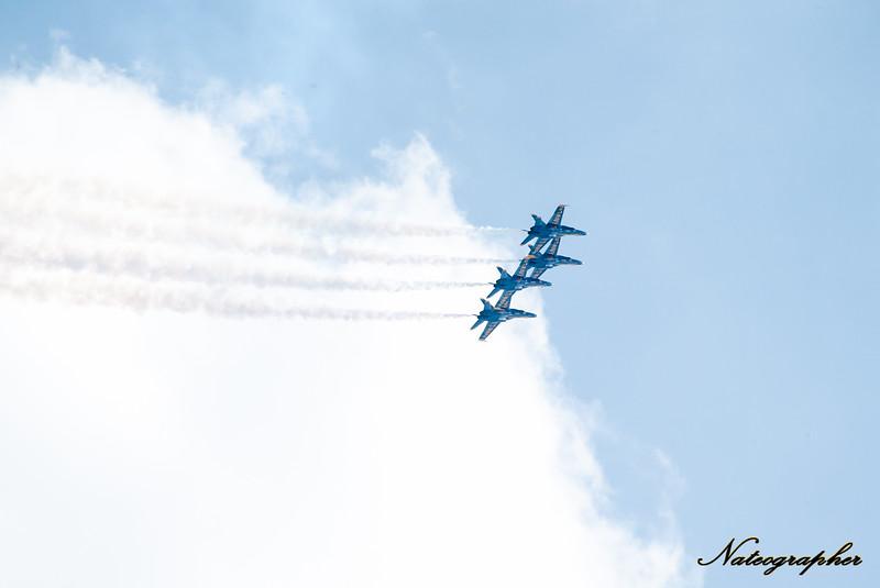 BlueAngels-352.jpg