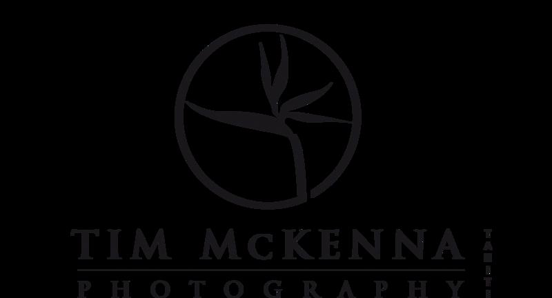 Logo TMK Photography.png